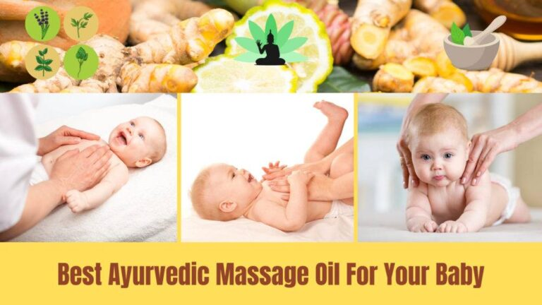 Best-Ayurvedic-Massage-Oil-For-Your-Baby