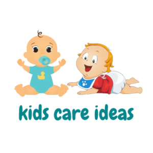 Kids-Care-Ideas-logo