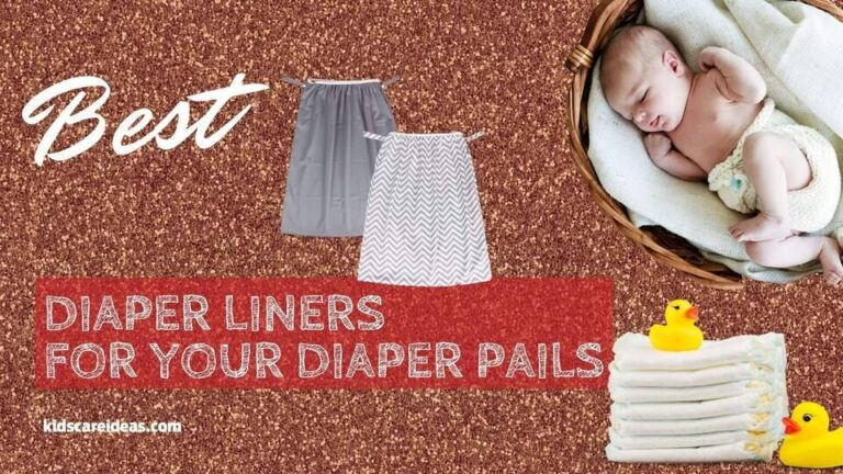 best-diaper-pail-liner-for-cloth-diaper (1)
