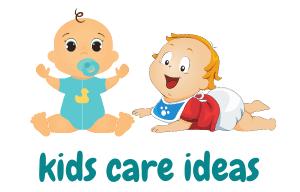 KidsCareIdeas